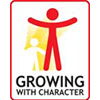Growing with Character