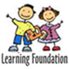Learning Foundation