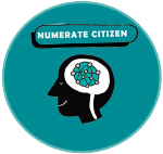 Numerate Citizen