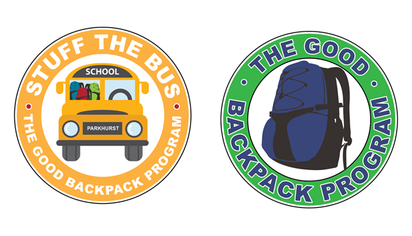 The Good Backpack Program