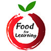 Food for Learning