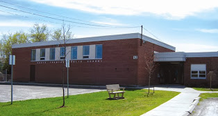 North Trenton Public School