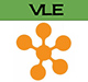 Virtual Learning Enviornment
