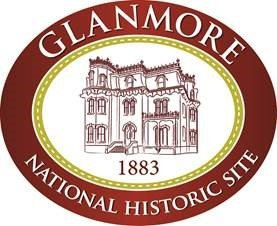 Glanmore National Historic Site